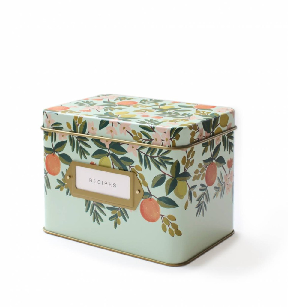 9 Best Hostess Gifts on The Champagne Supernova; http://thechampagnesupernova.com/2015/08/best-hostess-gifts/