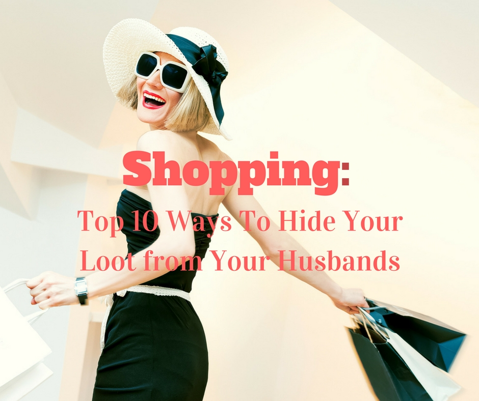 how-to-hide-shopping-from-husband